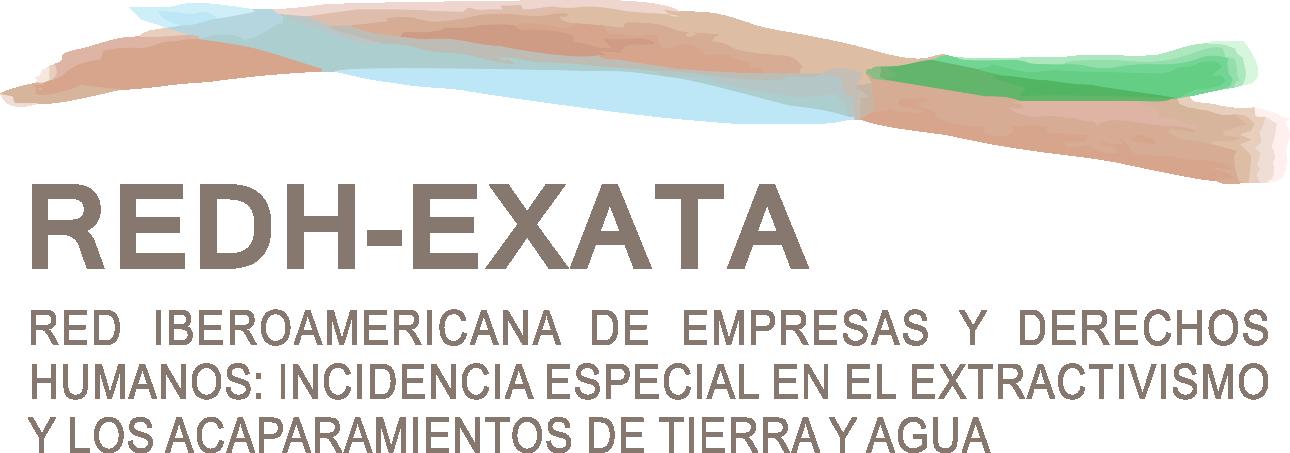 REDH-EXATA